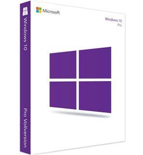Куплю лицензионное ПО Microsoft windows 7,10 Office 2010 2013 2016 2019 новые и