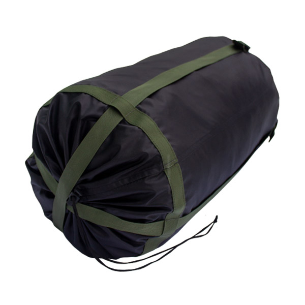 Новый Компрессионный мешок 29л. Чрный