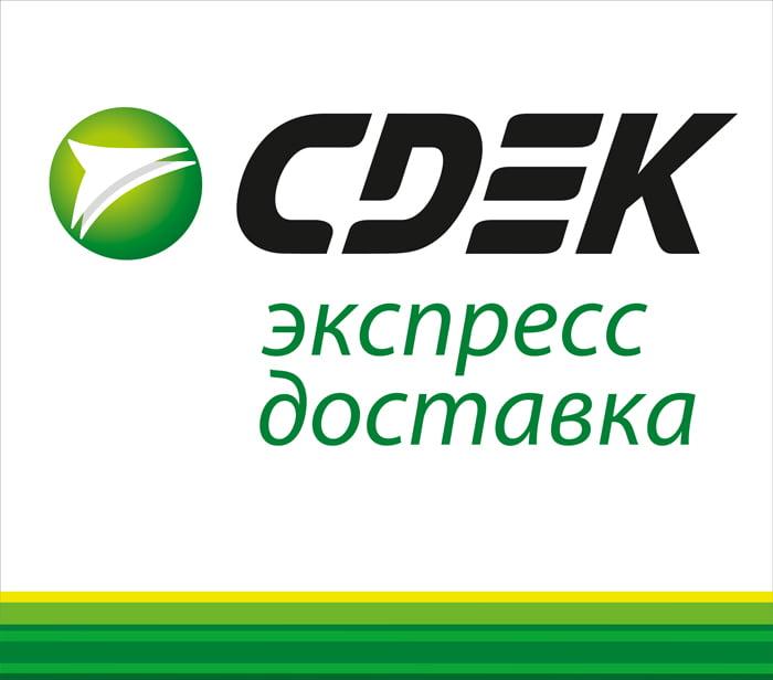 Работа курьером в CDEK