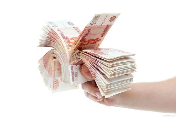 Оформим потребительский кредит на выгодных условиях. Помощь должникам.