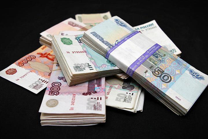 Оформим кредит по льготной программе с любым кредитным рейтингом до 5 млн. рубле