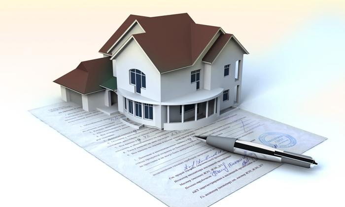 Помощь в оформлении недвижимости, юридическая помощь, геодезия