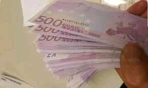 Кредитное финансирование за счет займа между физическими лицами