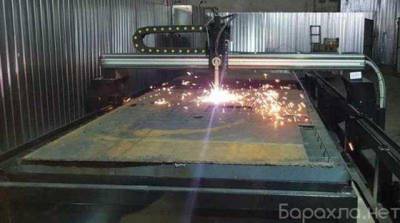 Предложение металлоконструкции. Производство в Москве