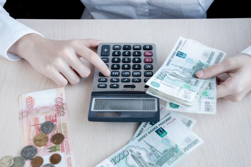 Кредит наличными, даже с текущими просрочками - это реально.