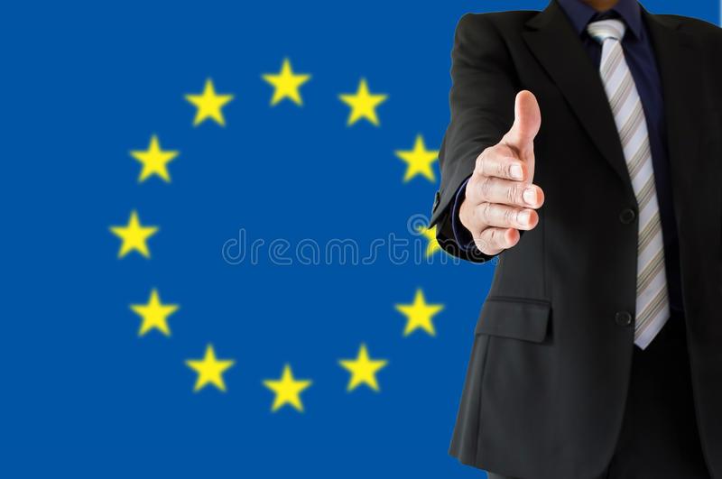 Сертификация товаров для поставки в Европейский Союз. Посмотри.