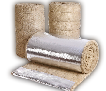 Огнезащитные покрытия для воздуховодов и металла Бизон